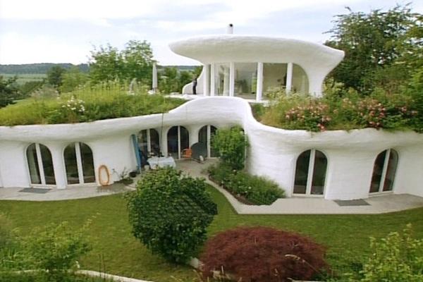 eco-architecture-1
