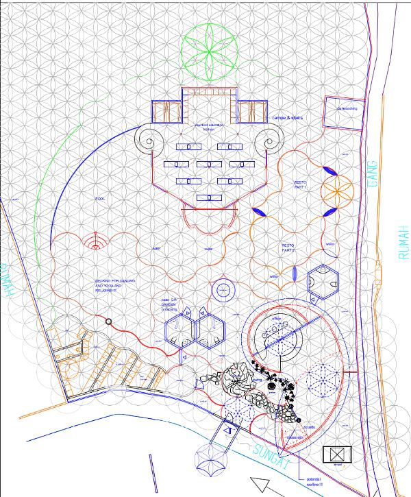 shanti-floorplan
